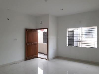 Gallery Cover Image of 1225 Sq.ft 2 BHK Apartment for buy in Kumaraswamy Layout for 6500000