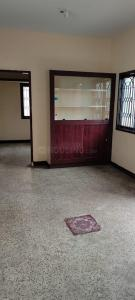 Gallery Cover Image of 1263 Sq.ft 2 BHK Independent Floor for buy in Agaram for 2750000
