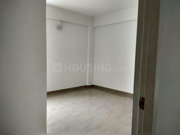 Bedroom Image of 886 Sq.ft 2 BHK Apartment for buy in Selvapuram for 3251620