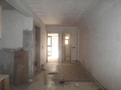 Gallery Cover Image of 945 Sq.ft 3 BHK Apartment for rent in Sector 28 Dwarka for 14000