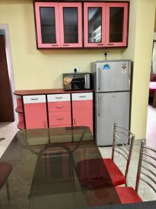 Kitchen Image of PG 6279472 Ballygunge in Ballygunge