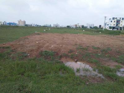 Gallery Cover Image of 4340 Sq.ft Residential Plot for buy in Land Hill County, Tambaram for 11200000