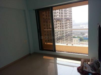 Gallery Cover Image of 610 Sq.ft 1 BHK Apartment for rent in Goregaon West for 30000