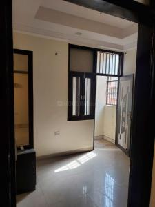Gallery Cover Image of 3600 Sq.ft 4 BHK Apartment for buy in Anand Vihar for 55000000