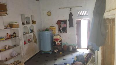 Gallery Cover Image of 945 Sq.ft 2 BHK Independent House for buy in Chilakalguda for 4560000