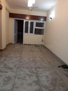 Gallery Cover Image of 1050 Sq.ft 2 BHK Apartment for rent in Mayur Vihar Phase 1 for 25000
