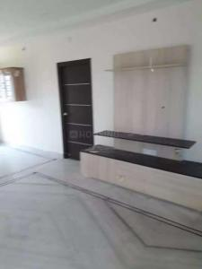 Gallery Cover Image of 2664 Sq.ft 4 BHK Independent House for buy in PNT Colony for 11500000