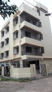 15000 Sq.ft Residential Plot for Sale in Taltala, Kolkata