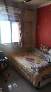 Gallery Cover Image of 950 Sq.ft 2 BHK Apartment for rent in Borivali West for 33000
