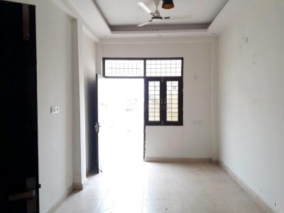 Gallery Cover Image of 750 Sq.ft 1 BHK Independent House for buy in Noida Extension for 2100000