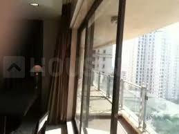 Gallery Cover Image of 1365 Sq.ft 3 BHK Apartment for rent in Powai for 68000