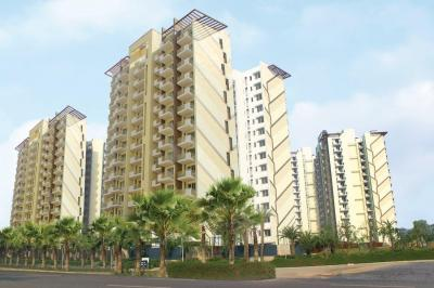 Gallery Cover Image of 2361 Sq.ft 3 BHK Apartment for buy in Sector 107 for 11800000