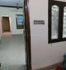 Gallery Cover Image of 2175 Sq.ft 2 BHK Independent House for buy in Korattur for 11000000