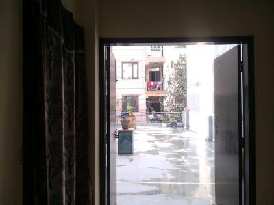 Gallery Cover Image of 450 Sq.ft 1 BHK Apartment for rent in Sultanpur for 8000