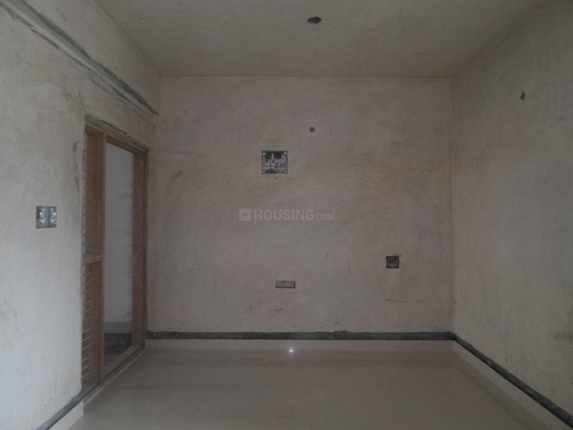 Living Room Image of 1600 Sq.ft 3 BHK Apartment for buy in Banashankari for 7500000