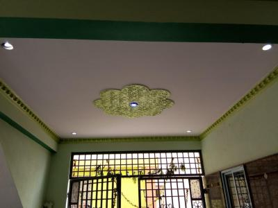 Gallery Cover Image of 150 Sq.ft 1 RK Apartment for rent in Electronic City for 7000