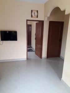 Gallery Cover Image of 907 Sq.ft 2 BHK Independent Floor for rent in Injambakkam for 14000