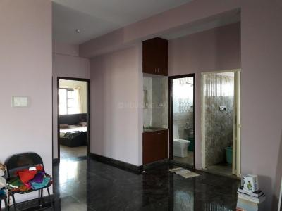 Gallery Cover Image of 2500 Sq.ft 5 BHK Independent Floor for rent in Mallathahalli for 22000