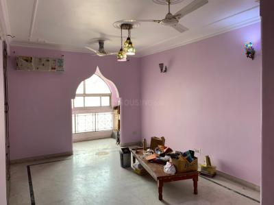 Gallery Cover Image of 2400 Sq.ft 4 BHK Apartment for rent in Shubhkamna Apartments, Sector 50 for 29000
