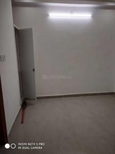 Gallery Cover Image of 1190 Sq.ft 2 BHK Apartment for rent in Ahinsa Khand for 13000