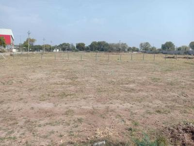 1400 Sq.ft Residential Plot for Sale in Bodakdev, Ahmedabad