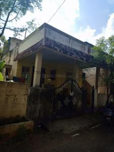 Gallery Cover Image of 950 Sq.ft 2 BHK Independent House for buy in Valasaravakkam for 11000000