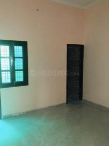 Gallery Cover Image of 960 Sq.ft 2 BHK Villa for buy in Jwalapur for 2900000