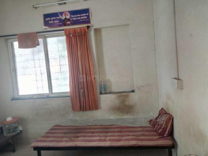 Bedroom Image of PG 4040824 Karve Nagar in Karve Nagar