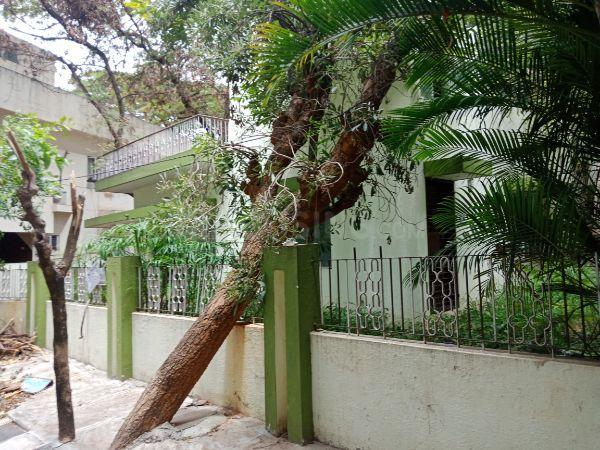 Building Image of 3000 Sq.ft 4 BHK Independent House for buy in Koramangala for 100000000