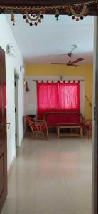Gallery Cover Image of 1200 Sq.ft 2 BHK Apartment for rent in Corporate Suncity Apartments, Bellandur for 39500
