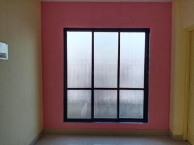 Gallery Cover Image of 690 Sq.ft 1 BHK Apartment for buy in Badlapur East for 1900000