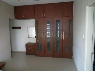 Gallery Cover Image of 1010 Sq.ft 2 BHK Apartment for rent in Kandivali East for 28800
