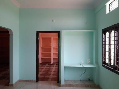 Gallery Cover Image of 950 Sq.ft 2 BHK Apartment for rent in Bandlaguda Jagir for 8000