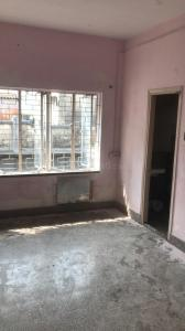 Gallery Cover Image of 1500 Sq.ft 3 BHK Apartment for rent in Ballygunge for 25000