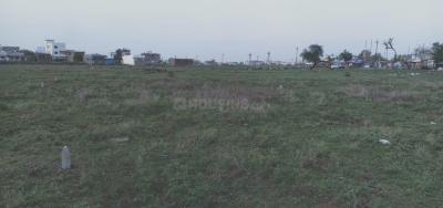 2000 Sq.ft Residential Plot for Sale in Somalwada, Nagpur
