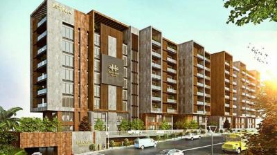 Gallery Cover Image of 5190 Sq.ft 4 BHK Apartment for buy in Phoenix Halcyon, Jubilee Hills for 70000000