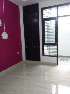 Gallery Cover Image of 1400 Sq.ft 3 BHK Apartment for buy in Ahinsa Khand for 6125000