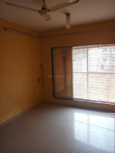 Gallery Cover Image of 840 Sq.ft 2 BHK Apartment for rent in Mira Road East for 18000