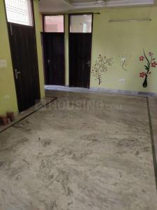 Gallery Cover Image of 1150 Sq.ft 3 BHK Apartment for rent in Sector 23 Dwarka for 18000