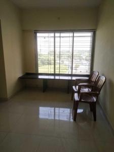 Gallery Cover Image of 300 Sq.ft 1 BHK Apartment for rent in Malad West for 16000
