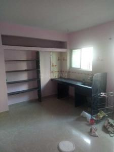 Gallery Cover Image of 500 Sq.ft 3 BHK Independent Floor for rent in Pimple Gurav for 8000