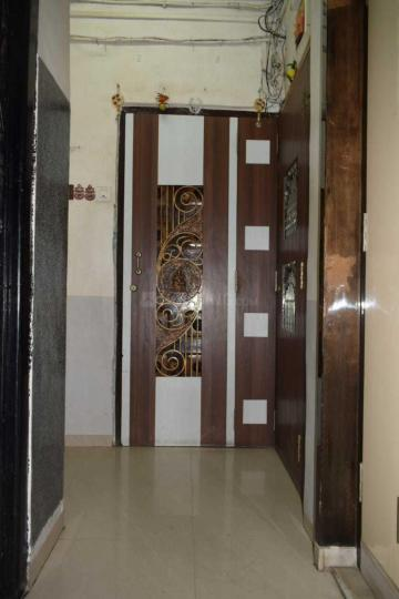 Passage Image of 572 Sq.ft 1 BHK Apartment for buy in Kamathipura for 22500000