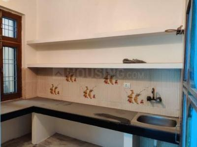Gallery Cover Image of 1200 Sq.ft 2 BHK Independent House for rent in Siddharth Vihar for 8000