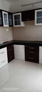 Gallery Cover Image of 620 Sq.ft 1 BHK Apartment for rent in Dhanori for 16000