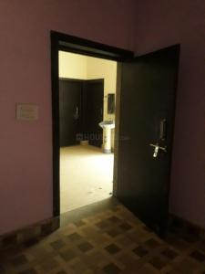 Gallery Cover Image of 1680 Sq.ft 3 BHK Independent House for buy in Tajganj for 7000000