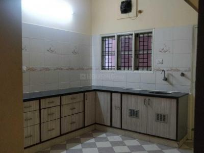 Gallery Cover Image of 1200 Sq.ft 2 BHK Independent House for rent in Frazer Town for 28000