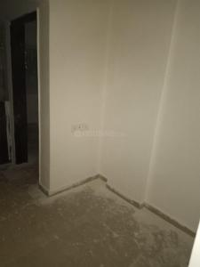 Gallery Cover Image of 600 Sq.ft 1 BHK Independent House for rent in Wadgaon Sheri for 13000