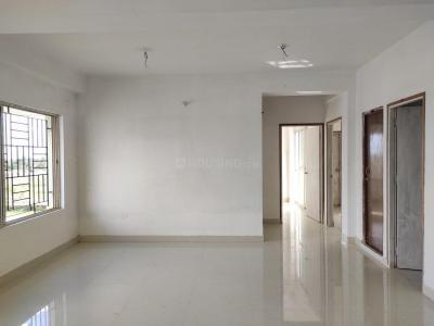 Gallery Cover Image of 1790 Sq.ft 2 BHK Apartment for rent in Bengal Abasan Urban Sabujayan, Jagatipota for 25000