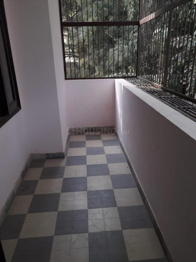 Living Room Image of 1818 Sq.ft 4 BHK Independent House for rent in Sector 48 for 16000