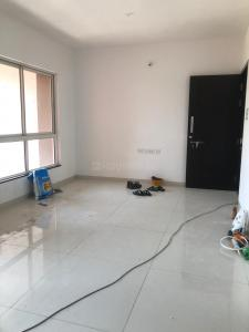 Gallery Cover Image of 1150 Sq.ft 2 BHK Apartment for rent in Bavdhan for 18000